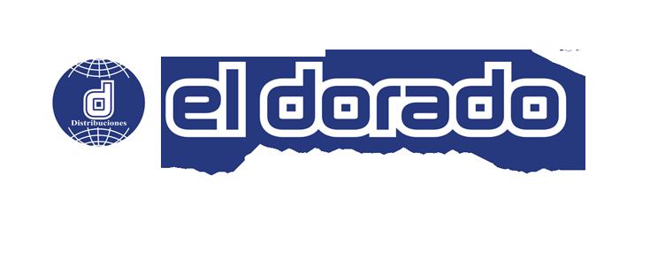 Distribuciones El Dorado